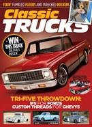 Classic Trucks Magazine 7/1/2019