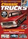 Classic Trucks Magazine | 7/2019 Cover
