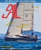 Sail Magazine 6/1/2019