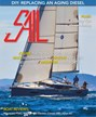 Sail Magazine | 6/2019 Cover