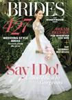 Brides | 6/1/2019 Cover