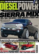 Diesel Power Magazine 7/1/2019