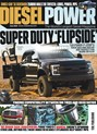 Diesel Power Magazine | 6/2019 Cover