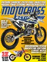 Motocross Action Magazine | 6/2019 Cover