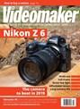 Videomaker Magazine | 5/2019 Cover