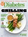 Diabetes Self Management Magazine | 5/2019 Cover