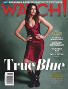 Watch Magazine 5/1/2019