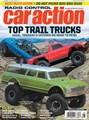 Radio Control Car Action Magazine | 5/2019 Cover