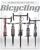 Bicycling Magazine 5/1/2019