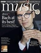 BBC Music Magazine 5/1/2019