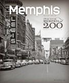 Memphis Magazine 4/1/2019