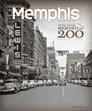 Memphis Magazine | 4/2019 Cover