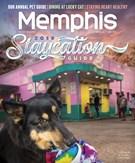 Memphis Magazine 5/1/2019