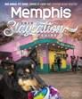 Memphis Magazine | 5/2019 Cover
