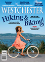 Westchester Magazine | 5/2019 Cover