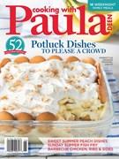 Paula Deen Magazine 5/1/2019