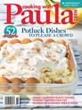 Paula Deen Magazine | 5/2019 Cover