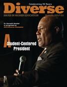 Diverse Magazine 4/18/2019