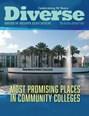 Diverse Magazine | 5/16/2019 Cover