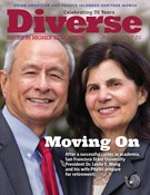 Diverse Magazine 5/2/2019