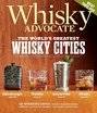 Malt Advocate | 6/2019 Cover