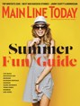 Main Line Today Magazine | 6/2019 Cover