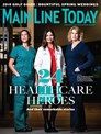 Main Line Today Magazine | 5/2019 Cover