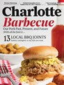 Charlotte Magazine | 6/2019 Cover