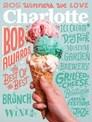 Charlotte Magazine | 5/2019 Cover