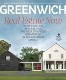 Greenwich Magazine 4/1/2019