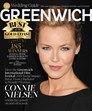 Greenwich Magazine | 5/2019 Cover