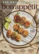 Bon Appetit 6/1/2019