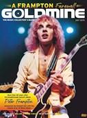 Goldmine | 7/2019 Cover