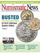 Numismatic News Magazine 6/4/2019