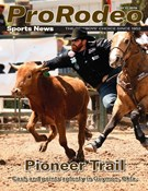 Pro Rodeo Sports News Magazine 5/17/2019