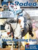 Pro Rodeo Sports News Magazine 5/3/2019