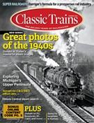 Classic Trains Magazine 6/1/2019