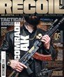 Recoil | 7/2019 Cover