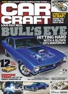 Car Craft Magazine 7/1/2019