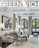 Greenwich Magazine 6/1/2019