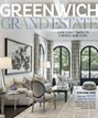 Greenwich Magazine | 6/2019 Cover