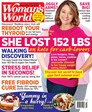 Woman's World Magazine | 6/10/2019 Cover