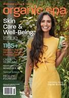 Organic Spa Magazine 6/1/2019