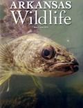 Arkansas Wildlife