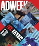 Adweek 3/4/2019