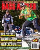 Bass Angler Magazine 6/1/2019