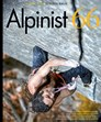 Alpinist Magazine | 6/2019 Cover