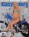 Easyriders Magazine | 5/1/2019 Cover