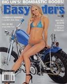 Easyriders Magazine 5/1/2019