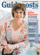 Guideposts Magazine 6/1/2019